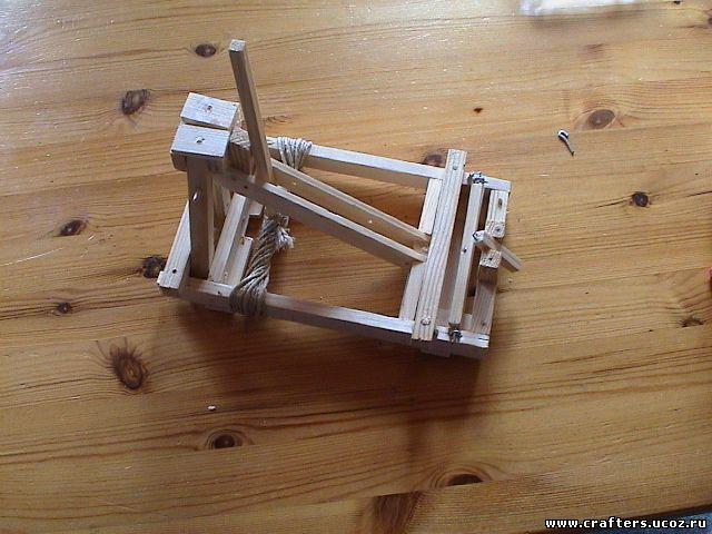 Как сделать мотоцикл из лего инструкция фото 216