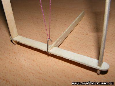 Простые изобретения в домашних условиях из подручных средств
